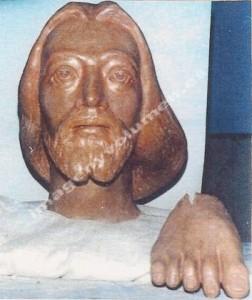 Conjunto escultórico1